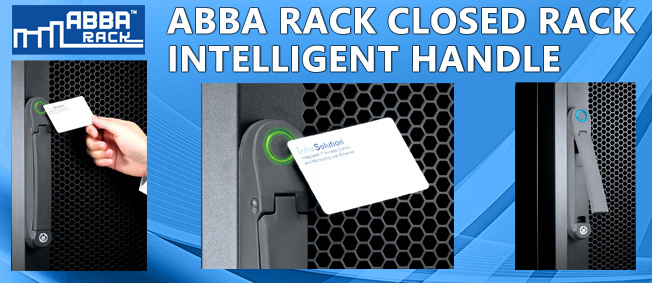 rack server abba, harga rack server
