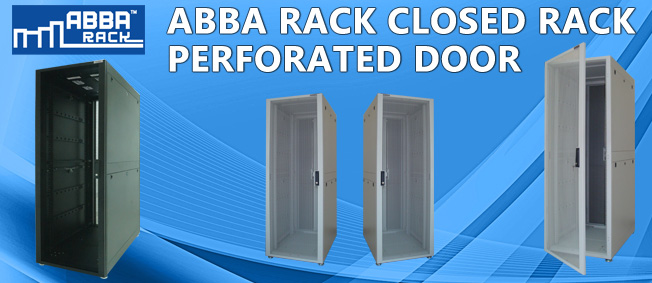 distributor rack server, rack server 20u