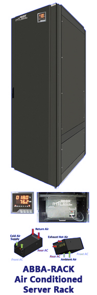 jual rack server, distributor rack server