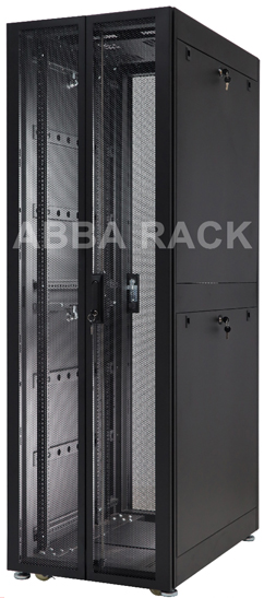 distributor rack server, jual rack server
