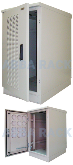 distributor rack server, outdoor cabinet