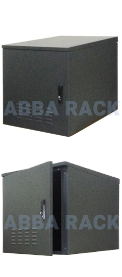 distributor rack server, wallmount rack outdoor